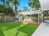 62 Nelson Street, Rozelle, NSW 2039