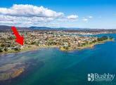 42 Esplanade North, George Town, Tas 7253