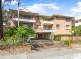 4/65-67 Macquarie Road, Auburn, NSW 2144