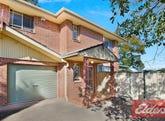 8/54 The Crescent, Toongabbie, NSW 2146