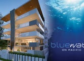 1-10/174 Pacific Parade - Bluewater on Pacific, Bilinga, Qld 4225