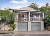 38A Glassop Street, Balmain, NSW 2041