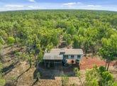 1355 Old Bynoe Road, Berry Springs, NT 0838