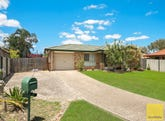 7 Arctic Place, Bald Hills, Qld 4036