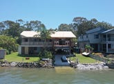 2 Browning Street, Russell Island, Qld 4184
