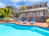3 Grimes Place, Davidson, NSW 2085