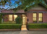 172 Francis Street, Lilyfield, NSW 2040