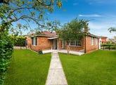 2 Stewart Avenue, Matraville, NSW 2036