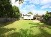 33 Fisher Avenue, Southport, Qld 4215