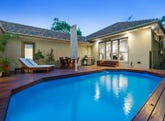 88 Dalgetty Road, Beaumaris, Vic 3193