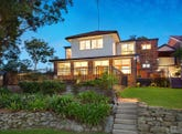9 Norma Crescent, Cheltenham, NSW 2119
