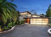 10 Bilgola Court, Mount Eliza, Vic 3930