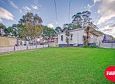 10 & 10a Kubor Crescent, Whalan, NSW 2770