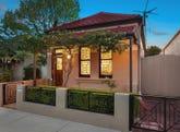 6 Emmerick Street, Lilyfield, NSW 2040
