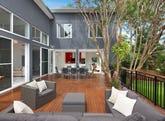 33 Beechworth Road, Pymble, NSW 2073