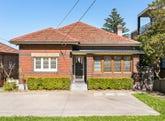 281 Victoria Place, Drummoyne, NSW 2047