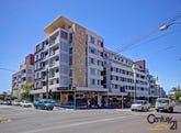 A28 503 Bunnerong Road, Matraville, NSW 2036