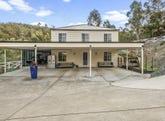 33 Tongatabu Road, Dromedary, Tas 7030