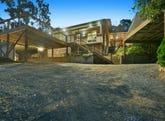 36 Two Bays Road, Mount Eliza, Vic 3930