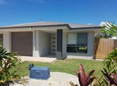 2/35 Armstrong Beach Road, Armstrong Beach, Qld 4737
