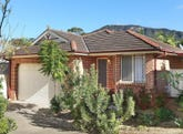 10/35 Ryan Street, Balgownie, NSW 2519