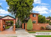33/6 Myrtle Road, Bankstown, NSW 2200