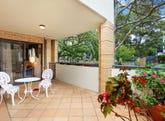 10/26-30 Merriwa Street, Gordon, NSW 2072
