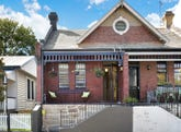 112 Short Street, Birchgrove, NSW 2041