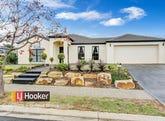 22 Pioneer Avenue, Walkley Heights, SA 5098