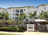 314 / 72-74 The Strand, Townsville City, Qld 4810