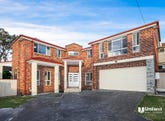 22 Broughton Street, Old Guildford, NSW 2161