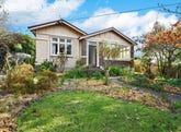 1/70 Penquite Road, Norwood, Tas 7250