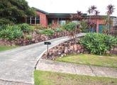 8 Nerang Place, Belmont, NSW 2280