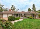 40 Mount Road, Bowral, NSW 2576