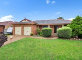 5 Kurria Close, Tamworth, NSW 2340