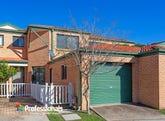 52/169 Horsley Road, Panania, NSW 2213