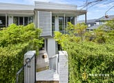 158 Plimsoll Drive, Casey, ACT 2913