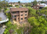 64 Cleveland Avenue, Cromer, NSW 2099