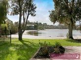 5 Binda Court, Patterson Lakes, Vic 3197