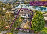 103A Gladesville Boulevard, Patterson Lakes, Vic 3197