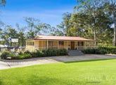 69 Reserve Rd, Freemans Reach, NSW 2756