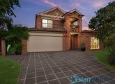 62 Gerald Street, Greystanes, NSW 2145