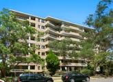 14/8 Ellis St, Chatswood, NSW 2067