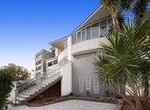 18/284 Vulture Street, Kangaroo Point, Qld 4169