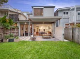 13 Reuss Street, Birchgrove, NSW 2041