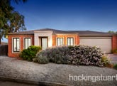 34 Sandleford Way, Hoppers Crossing, Vic 3029