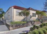 41 Toxteth Road, Glebe, NSW 2037