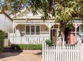57 Formosa Street, Drummoyne, NSW 2047