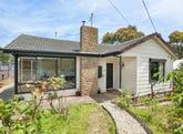 310 Kline Street, Ballarat East, Vic 3350