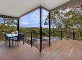 453 Blaxlands Ridge Road, Kurrajong, NSW 2758